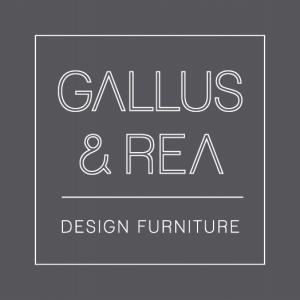 Gallus & Rea